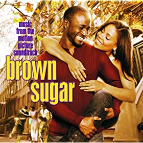 Brown Sugar (Soundtrack)