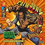 Calm Down (feat. Eminem) - Single [Ex...
