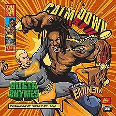 Calm Down (feat. Eminem) - Single [Explicit]