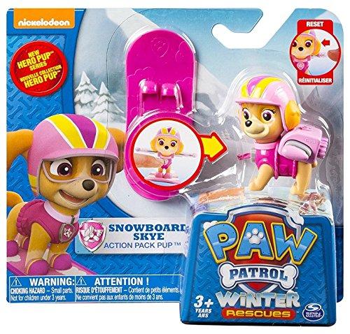 paw-patrol-action-figure-skye-plus-smow-board-pink