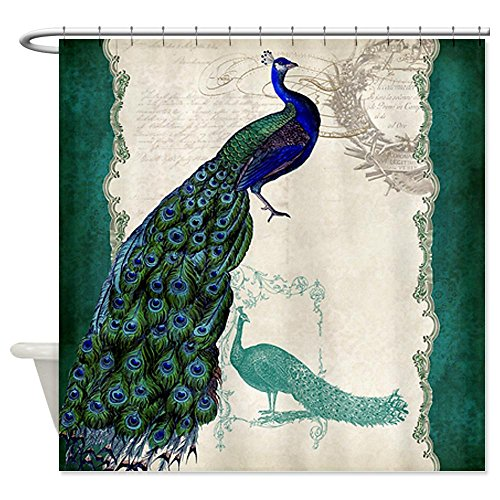 Http Www Xpressionportal Com Peacock Bathroom Decor