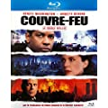 Couvre-feu [Blu-ray]