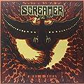Phoenix (Gatefold Cover,Orange Vinyl) [Vinyl LP]