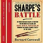 Sharpe's Battle | Bernard Cornwell