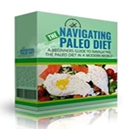 The Navigating Paleo Diet Training Course