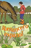 Romancero Espanol