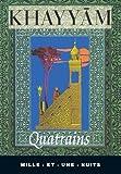 Quatrains (La Petite Collection t. 51)