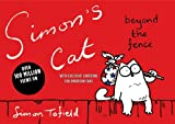 Simons Cat: Beyond the Fence
