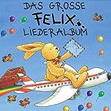 Felix Liederalbum