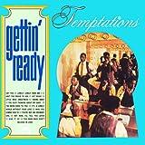 Gettin' Ready (Vinyl)