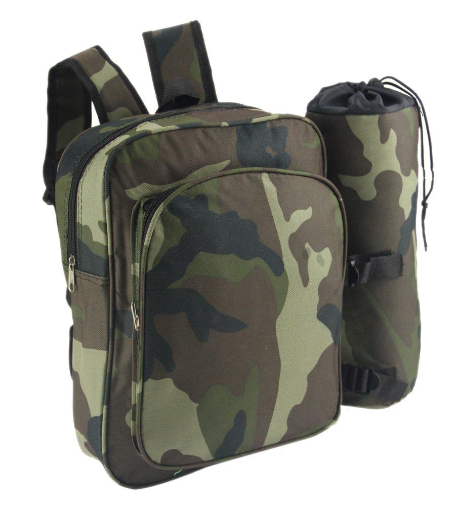 Insulated Medication Travel Bag Uk