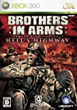 Brothers in Arms: Hell's Highway [Japan Import]