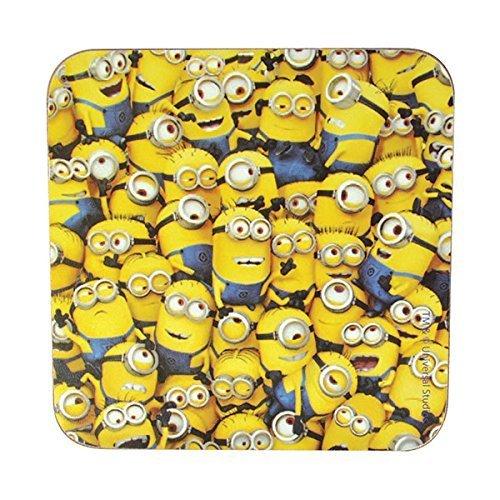 minion-individual-coaster-full-of-minions
