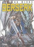 Berserk, Vol. 3 (2723449025) by Kentaro Miura