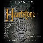 Heartstone | C. J. Sansom