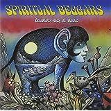 "Another Way to Shinevon ""Spiritual Beggars"""