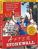 After Stonewall [Import]