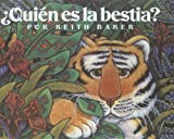Quien Es la Bestia? = Who is the Beast? (Spanish Edition) (0780742702) by Baker, Keith