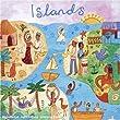 Putumayo Presents : Islands