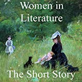 img - for Women in Literature: The Short Story book / textbook / text book