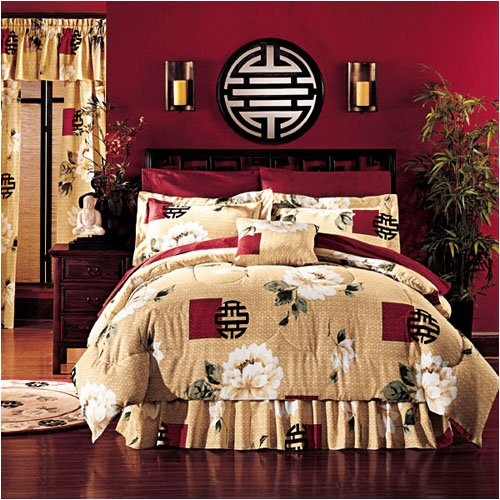 asian comforter wisdom chinese domestications jpg 1200x900