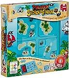 """Jumbo Spiele Smartgames 12802 - Suchen & Finden """"Piraten"""""""