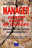 Manager contre vents et marées (French Edition) (284211115X) by Buckingham, Marcus
