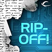 Rip-Off! | John Scalzi, Jack Campbell, Mike Resnick, Allen Steele, Lavie Tidhar, Nancy Kress, Gardner Dozois (editor)
