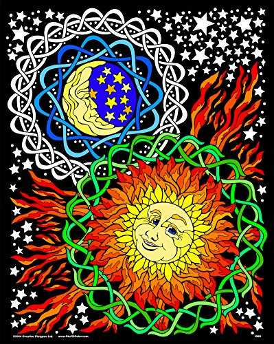 Sun-and-Moon-16x20-Fuzzy-Velvet-Coloring-Poster
