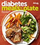 Diabetic Living Diabetes Meals by the...