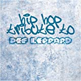 echange, troc Various Artists - Hip Hop Tribute to Def Leppard
