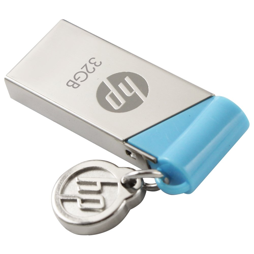 32gb pen drive lowest price