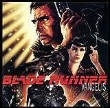Blade Runner [Analog]