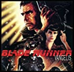 Blade Runner Original Soundtrack (180...