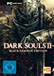 Dark Souls II - Black Armour Edition...
