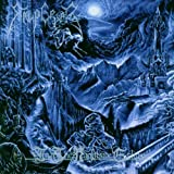 In the Nightside Eclipse [Vinyl LP]
