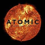 Atomic [12 inch Analog]