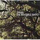 Invisible Band [+3 Bonus]