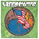 & Justice for Y'All by Weedeater [Music CD]