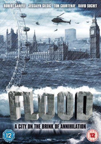 Flood / Наводнение (2007)