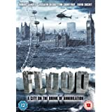 Flood [DVD]by Robert Carlyle