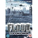 Flood [2007] [DVD]by Robert Carlyle