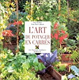 L'art du potager en carrs