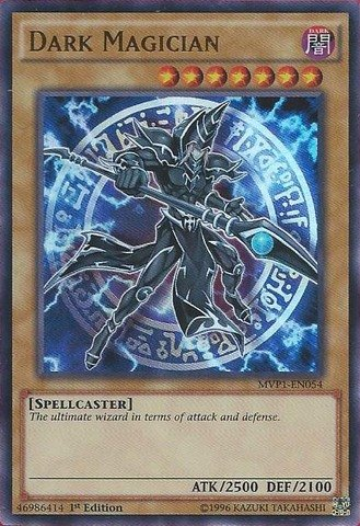 Top 5 Best ultra rare yugioh cards for sale 2016 | BOOMSbeat