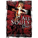 All Souls Day ~ Marisa Ramirez