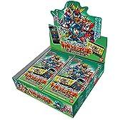 ナイトガンダム カードダスクエスト 第3弾 アルガス騎士団 【KCQ03】 (BOX)