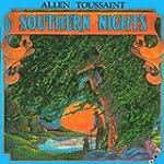 Southern Nights [Vinilo]