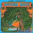 Southern Nights [VINYL]