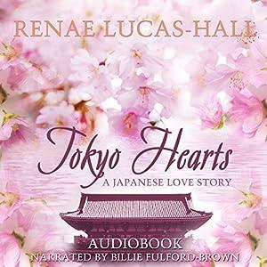 Tokyo Hearts Audiobook