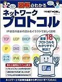 図解でわかるネットワークプロトコル(日経BP Next ICT選書)